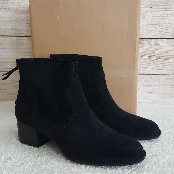 cd520b5ea4a New UGG Bandara Ankle Boot